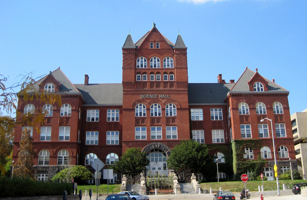 university_of_wisconsin_science_hall
